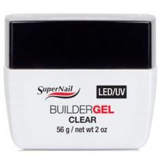 Super Nail - LED/UV гел за изграждане - 56 гр.