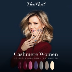 Cashmere Woman (7)