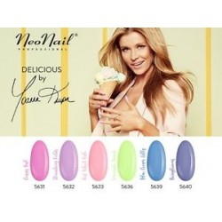 Delicious by Joanna Krupa (6)