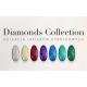 Diamonds Collection-Диамантена колекция