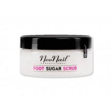 Захарен скраб Foot Sugar scrub-300ml.