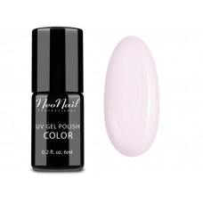 Uv гел лак 6 ml – French Pink Light