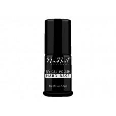 Uv гел лак 7,2 ml – Hard BASE