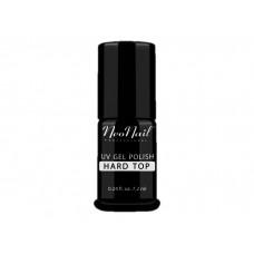 Uv гел лак 7,2 ml – Hard TOP