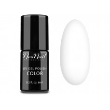 Uv гел лак 6 ml – Milky French