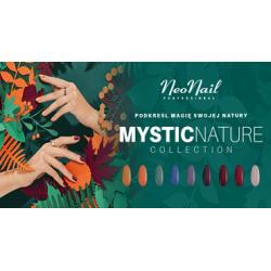 Mystic Nature (2)