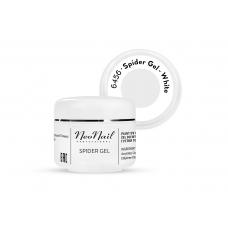 Spider gel 5 g – White
