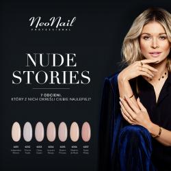 Nude Stories (7)