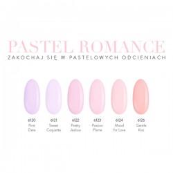 Pastel Romance (6)