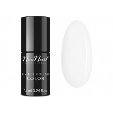 Uv гел лак 6 ml – Snow Queen