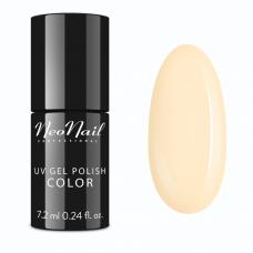 Uv гел лак 7,2 ml – Vanilla Skin