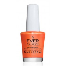 EVERGLAZE®-Orange You Obsessed