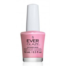 EVERGLAZE®-Rose To The Occassion