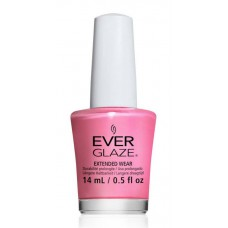 EVERGLAZE®-Paint My Piggies Pink