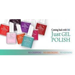 IBD Just gel polish (17)