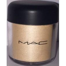 MAC пигмент Brule 7,5гр.