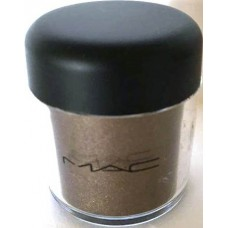 MAC пигмент Chocolate brown 7,5гр.