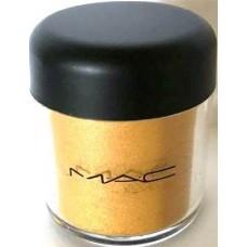 MAC пигмент Gold mine 7,5гр.