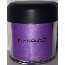 MAC пигмент Grape 7,5гр.