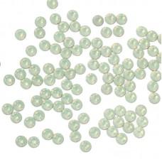 Swarovski дек. камъни кристал /Chrysolite opal/