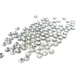 Кристални и хамелеонови камъчета (25)