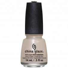 China Glaze-Don`t honk your thorn