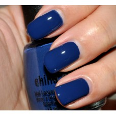 China Glaze-First Mate