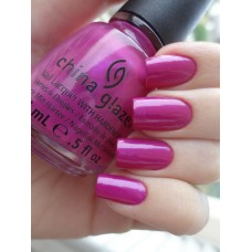 China Glaze-Fly