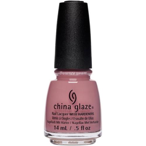 China Glaze-Kill the Lights