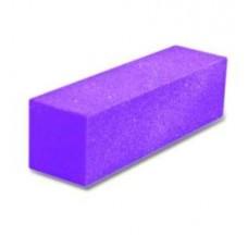 Блок лилав