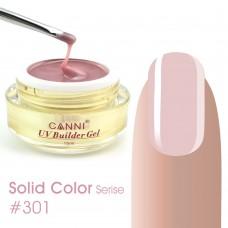 UV Builder gel – Гел за изграждане 301