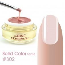 UV Builder gel – Гел за изграждане 302