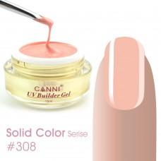 UV Builder gel – Гел за изграждане 308