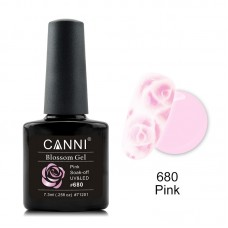 Blossom Gel-Pink 680
