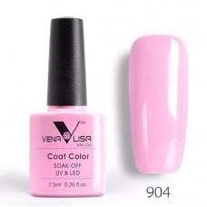 Гел лак Vena Lisa UV&LED 904