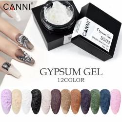 NEW Gypsum Design Gel (12)