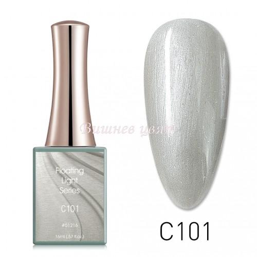 Floating Light c101 – 16 ml
