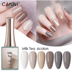 Milk Tea (6)
