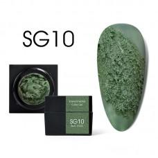 Gypsum Gel SG10