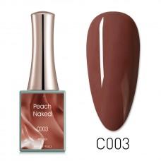 Peach Naked c003 – 16 ml