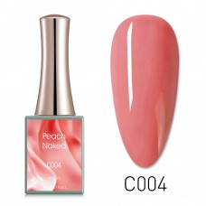Peach Naked c004 – 16 ml