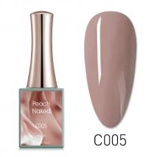 Peach Naked c005 – 16 ml