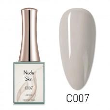 Nude Skin c007 – 16 ml