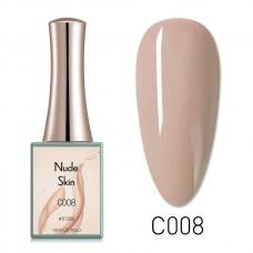 Nude Skin c008 – 16 ml