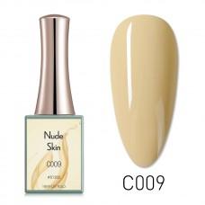 Nude Skin c009 – 16 ml