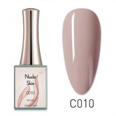 Nude Skin c010 – 16 ml
