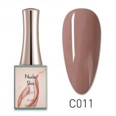 Nude Skin c011 – 16 ml