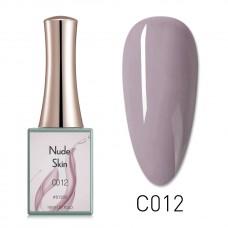 Nude Skin c012 – 16 ml