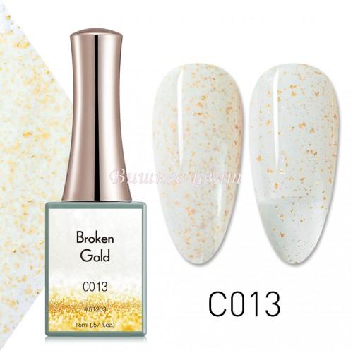 Broken Gold c013 – 16 ml