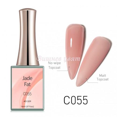 Jade Fat c055 – 16 ml